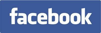 ไปยังเฟสบุ๊ค