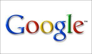 ไปยัง google