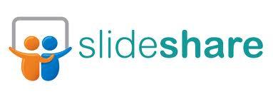 ไปยัง slideshare