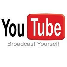 ไปยัง youtube