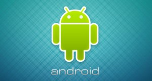 Android240